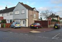 property for sale in Marston Avenue, Dagenham