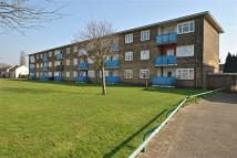 property for sale in Rusholme Avenue, Dagenham