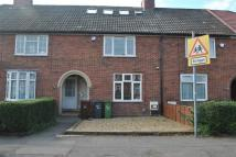 Terraced property for sale in Markyate Road, Dagenham