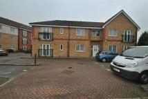 property for sale in Bromhall Road, Dagenham