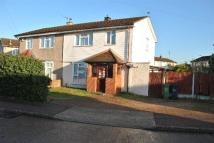 3 bedroom property for sale in Rookery Crescent...