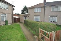 house for sale in Robinson Road, Dagenham