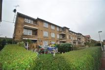 1 bed Maisonette in Braintree Road, Dagenham