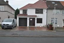 property for sale in Sterry Road, Dagenham