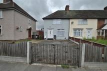 property for sale in Lodge Avenue, Dagenham