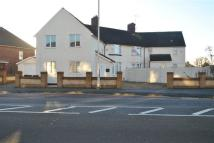 property for sale in Wood Lane, Dagenham