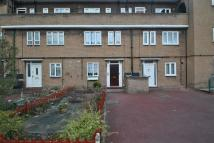 Maisonette for sale in Sparrow Green, Bull Lane...