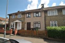 3 bedroom house for sale in Eaton Gardens, Dagenham