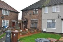 Dagenham Avenue house to rent