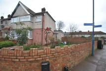 property for sale in Oval Road North, Dagenham