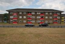 property for sale in Uvedale Road, Dagenham
