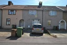 3 bed house for sale in Arden Crescent, Dagenham