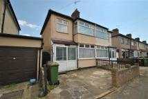 3 bedroom house for sale in Temple Avenue, Dagenham