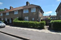 property for sale in Hedgemans Road, Dagenham