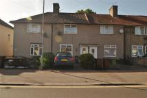 Terraced property for sale in Downing Road, Dagenham