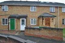 2 bedroom Terraced property in Burdetts Road, Dagenham