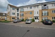 property for sale in Berengers Place, Dagenham
