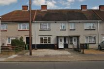 3 bed house in Park Drive, Dagenham