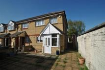 3 bed home for sale in Bacon Terrace...