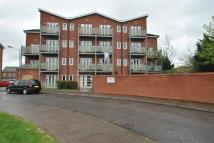 property for sale in Roberts Place, Dagenham