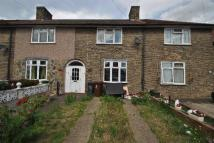 Tilney Road property to rent