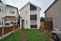 property for sale in Stanley Avenue, Dagenham