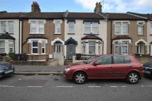 2 bedroom Terraced property for sale in Durham Road, Dagenham