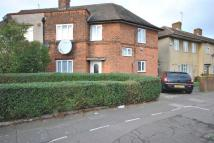 3 bed semi detached home for sale in Gainsborough Road...