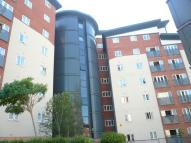 2 bed Apartment in Aspects Court, Slough...