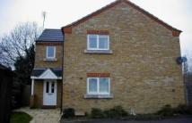 1 bed Flat in Hunstanton Close...