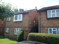 Studio apartment in Frogmore Close, Slough...