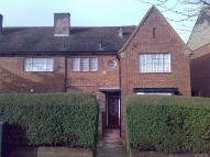 3 bedroom Flat to rent in Mount Echo Avenue...