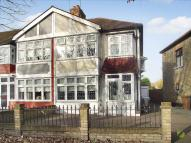 3 bedroom Detached property to rent in Marmiom Avenue...