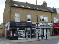 property to rent in Station Road, Chingford, London