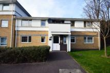 2 bed Flat to rent in Firmans Court...
