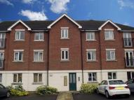2 bedroom Flat to rent in Grenville Road...