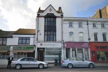 property to rent in High Road, Woodford Green, Essex