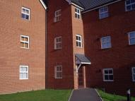 Flat to rent in Rawlyn Close...