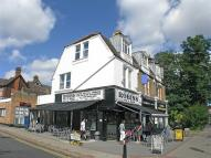 property to rent in High Street, Wanstead, London