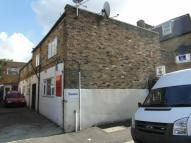 property to rent in Truro Road, Walthamstow, London