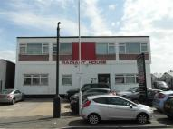 property to rent in Fowler Road, Ilford, Essex