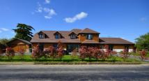 8 bedroom Detached property for sale in Horseman Side, Brentwood...