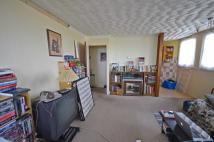 Flat for sale in Tamar Square...