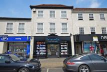 property to rent in High Street, Epping, Essex