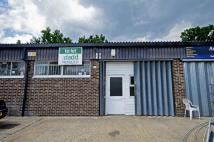 property to rent in Oakwood Hill Industrial Estate, Loughton, Essex