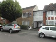 property to rent in High Beech Road, Loughton, Essex