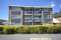 Flat for sale in Swallow Court...