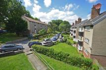 Maisonette for sale in Gaitskell House...