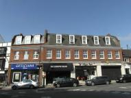 property to rent in The Broadway, Woodford Green, Essex