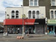 Shop to rent in High Road, Goodmayes...